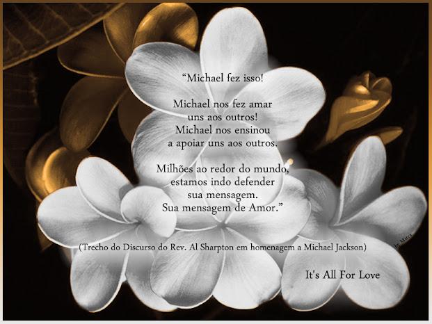 Cartõezinhos Michael :) - Página 13 495