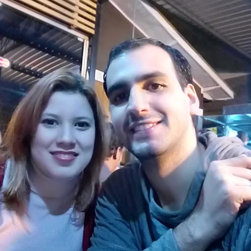Thiago_Medeiros