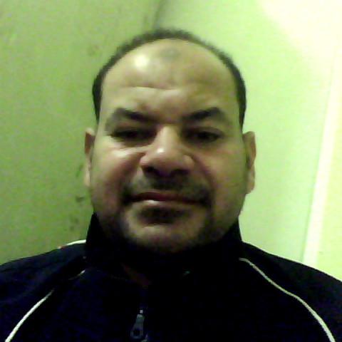 Khalaf Khalaf Photo 2