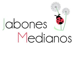 Jabones Medianos