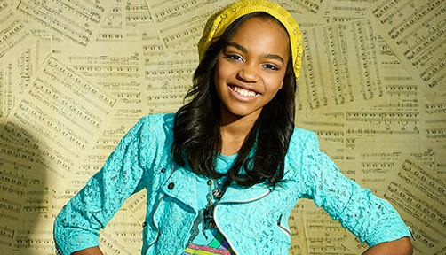 Best actress 2014