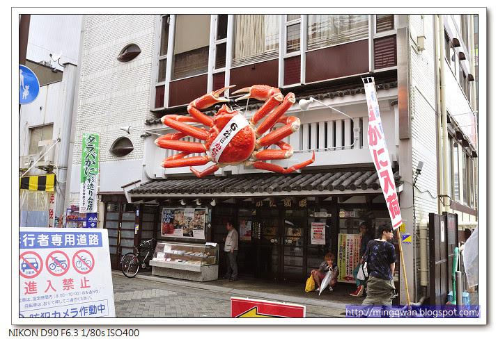 松本市 中華料理 (すべて)人気ランキングTOP20(1 …