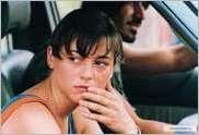 смотрим кино дома Хроники (2004)