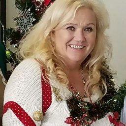 Deborah Woolery