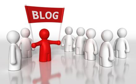 Blog-Commenting-Tips
