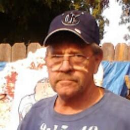 Gary Gunn
