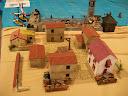 Mégaventure Pirates des Caraïbes 2012 Megav2012_vcur_%20001