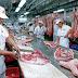 Đơn hàng chế biến thực phẩm cần 6 nam thực tập sinh làm việc tại Toyama Nhật Bản tháng 02/2017