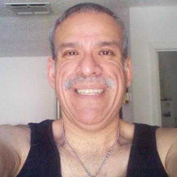 Alfredo Gamez