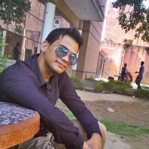prince choudhary