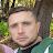 Ion Rusu avatar image