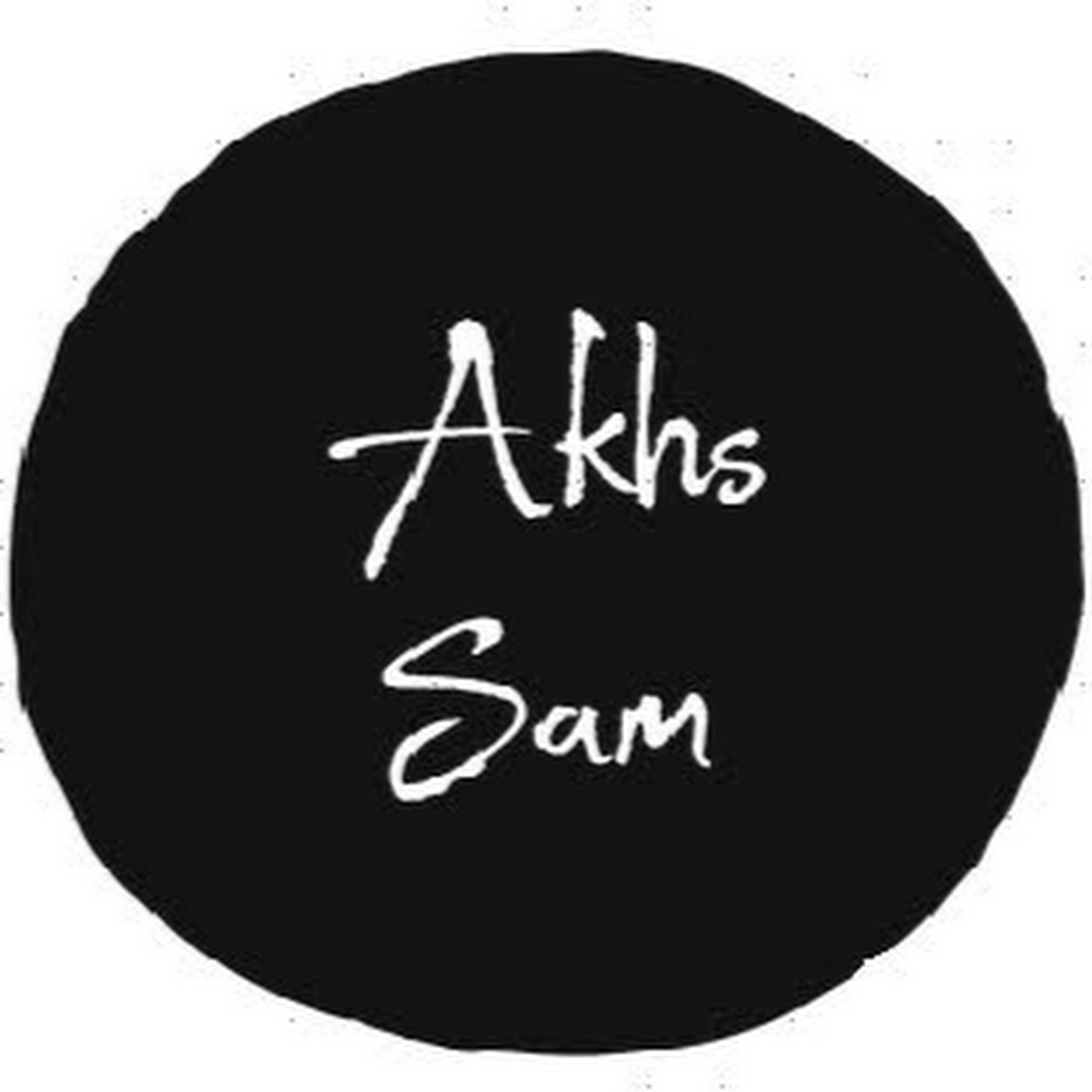 Akhsam