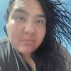 Evelyn Galvez