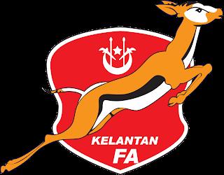 Persatuan Bolasepak Kelantan