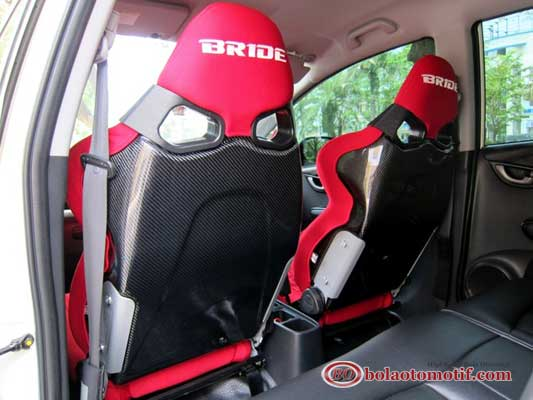 Modifikasi Honda Jazz GE8_5