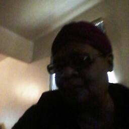 Joyce Jackson