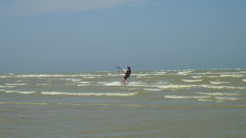 Franceville/Villers sur mer Vlcsnap-2013-07-20-15h27m19s3