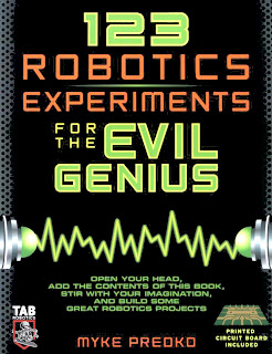 https://lh4.googleusercontent.com/-Sf_50z7ZOIc/T-Iwvti3f1I/AAAAAAAABCo/TkRq-CNmnRQ/s128/123%20Robotics%20Experiments%20for%20the%20Evil%20Genius.jpg