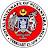 raja azman shah raja ahmad avatar image
