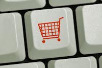 Nätförsäljning kan ge fin inkomst