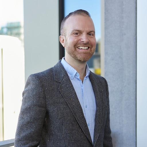 Daniel Fulvio Photo 6