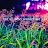 AuBrea Shay avatar image