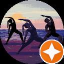 SoloVS111