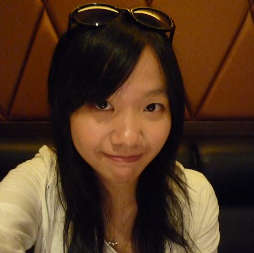 Alice Lai