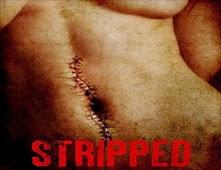 فيلم Stripped