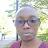 peter mbugua avatar image