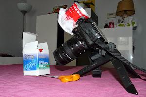 Bricolage et accessoires divers pour Flash (intégré ou cobra) Mini-Pringles-160