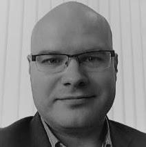 Ulrik Christensen Photo 5