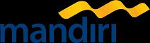 Logo Mandiri