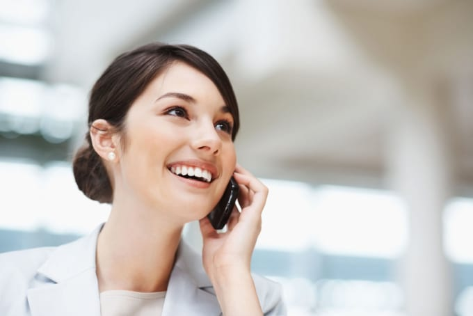 3 Helpful Things To Do When Phone Interviewer Never Called?
