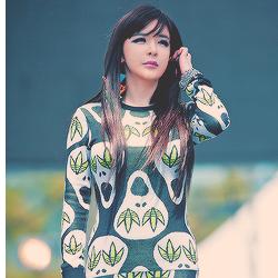 Hye Sun Photo 30