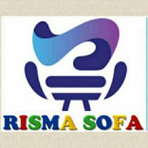RISMA SOFA