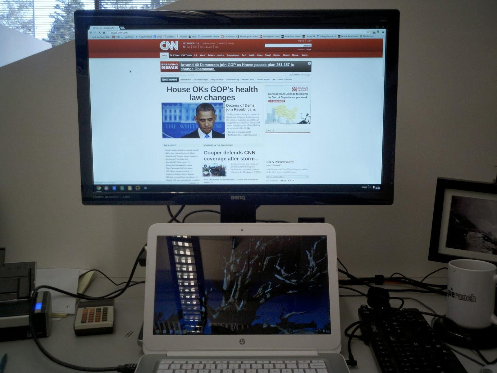 Laptops | HP® Nederland