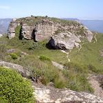 The Hay Monolith (40260)