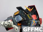Titans MRX-009 Psyco Psycho Gundam