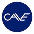 Cave C