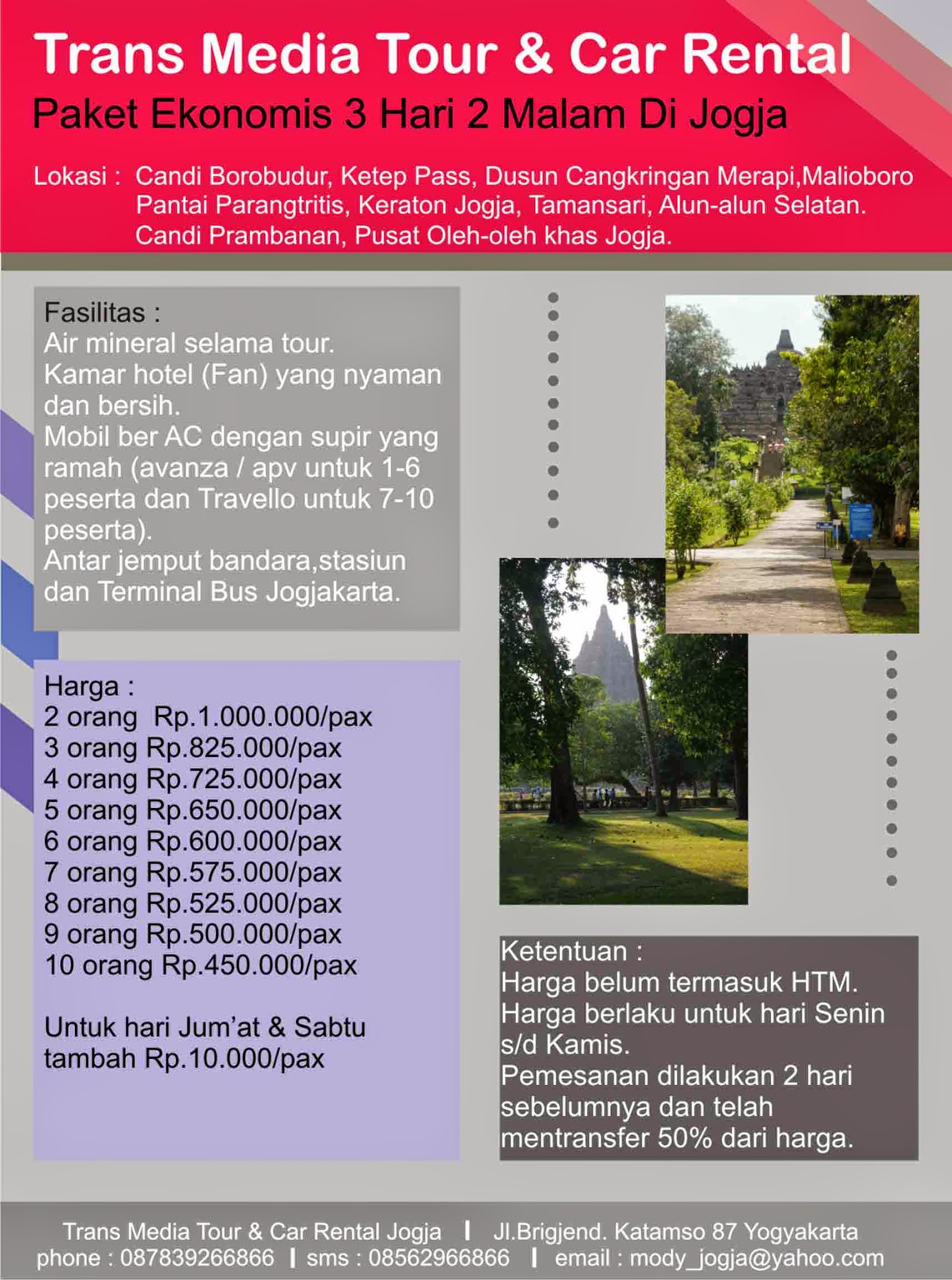 Image Result For Paket Internet Jogja