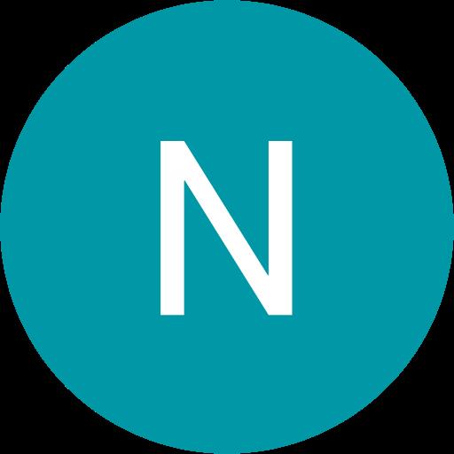 Image du profil de Nay Letop