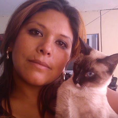 Maria Ignacio
