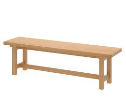 groveland bench