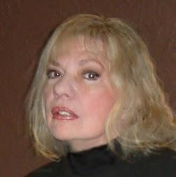 Geraldine Kerr