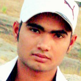 Shishir Dash Photo 9
