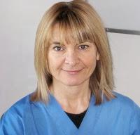 Angela Olaru