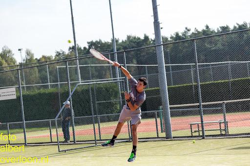 tennis demonstratie wedstrijd overloon 28-09-2014 (16).jpg