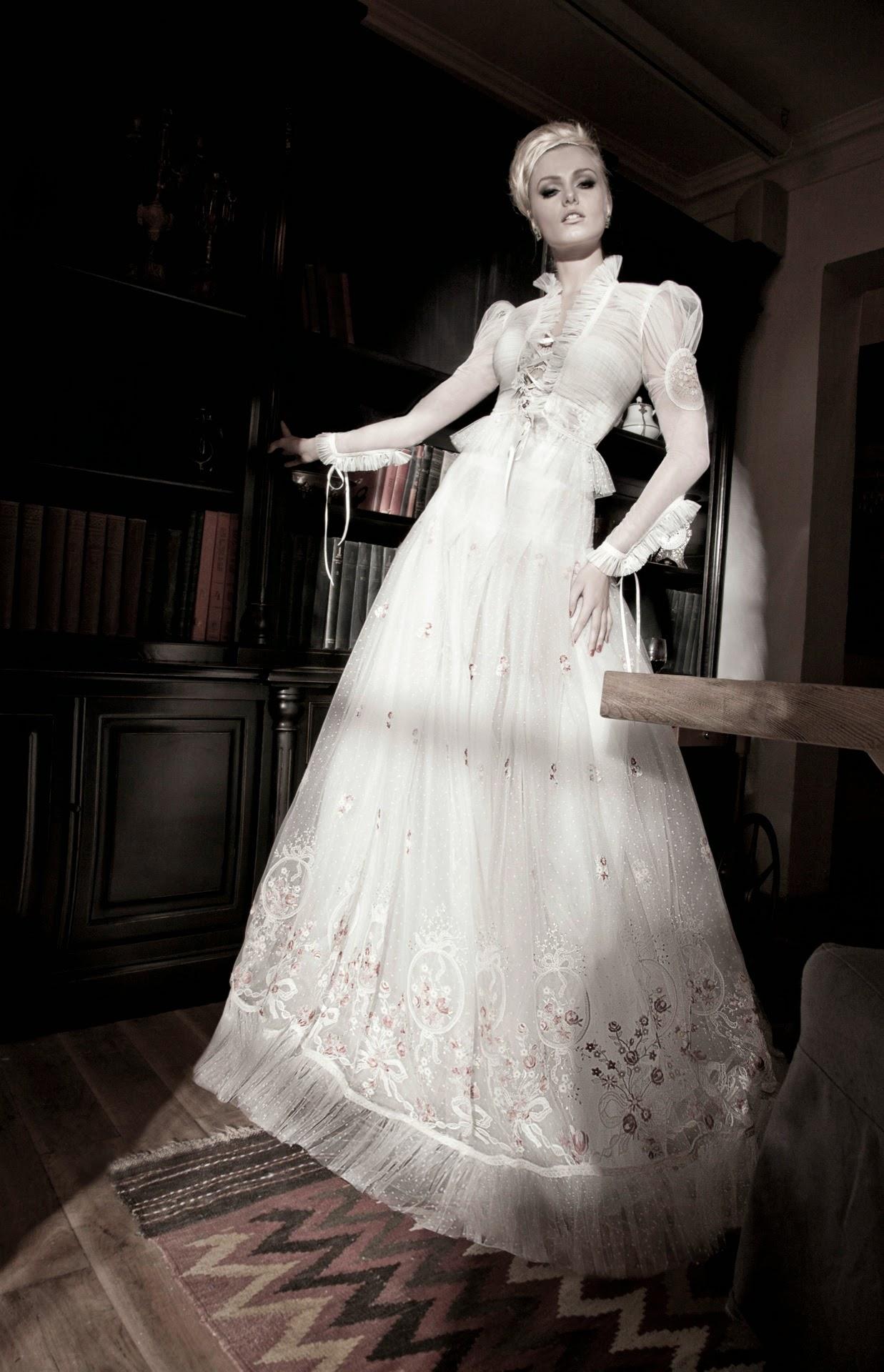 Sophie Wedding Dresses 70 Superb