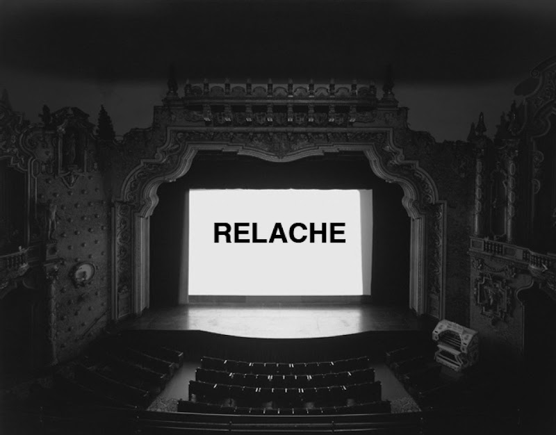 RELACHE